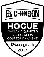 2017-Golf-Tournament-Logo-150x195 gaslamp san diego