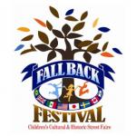 Fall-Back-Festival gaslamp san diego