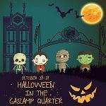 Halloween-in-the-Gaslamp-150x150 gaslamp san diego