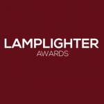 Lamplighter gaslamp san diego