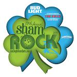 ShamROCK-logo-150x150 gaslamp san diego