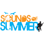 Sounds-of-Summer-Logo-150x150 gaslamp san diego