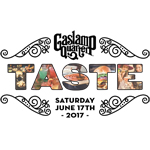 Taste-logo-150x150 gaslamp san diego