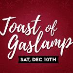 ToastofDowntown_150x150 gaslamp san diego
