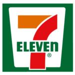 7-Eleven-340x340