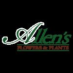 Allens-Flowers-340x340