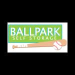 Ballpark-Storage-340x340
