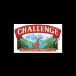 Challenge-Dairy-340x340