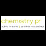 Chemistry-PR-340x340