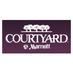 Courtyard-Marriott-Downtown-340x340