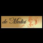 DeMedici-340x340