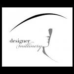 Designer-Millinery-340x340
