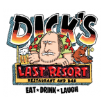 Dicks-Last-Resort-340x340