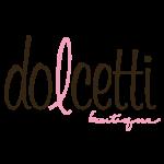 Dolcetti-Boutique-340x340