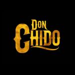 Don-Chido-340x340