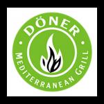 Doner-Mediterranean-Grill-340x340