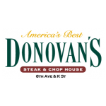 Donovans-Steak-and-Chop-House-340x340