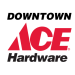 Downtown-Ace-Hardware-340x340