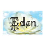 Eden-Boutique-340x340
