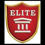 Elite-Show-Services-340x340