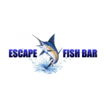Escape-Fish-Bar-340x340