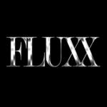 FLUXX-340x340