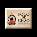 Fogo-De-Chao-340x340