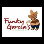 Funky-Garcia-340x340
