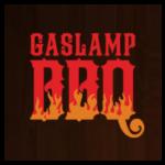 Gaslamp-BBQ-340x340