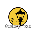 Gaslamp-Pizza-340x340