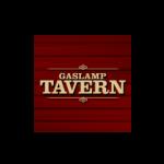 Gaslamp-Tavern-340x340