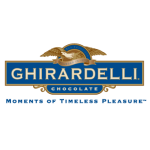 Ghirardelli-340x340