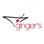 Gingers-340x340