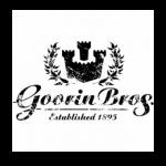 Goorin-Bros-340x340