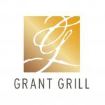Grant Grill 340x