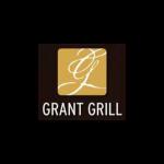 Grant-Grill-340x340