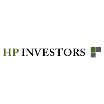 HP-Investors-340x340 gaslamp san diego