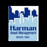 Harman-Realtors-340x340