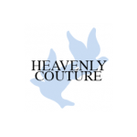 Heavenly-Couture-340x340