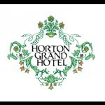 Horton-Grand-Hotel-340x340