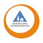 Hostelling-International-340x340