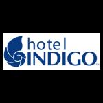Hotel-Indigo-340x340