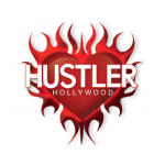 Hustler-Hollywood-340x340