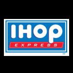IHOP-Express-340x340