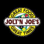 Joltn-Joes-340x340