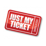 Just-My-Ticket-340x340