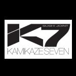Kamikaze-7-340x340