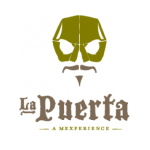 La-Puerta-340x340