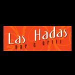 Las-Hadas-340x340
