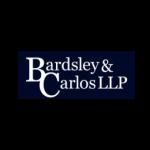 Law-Bardsley-Carlos-340x340